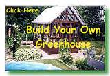 greenhouse.jpg (7124 bytes)