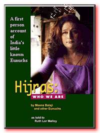Hijras Who We Are