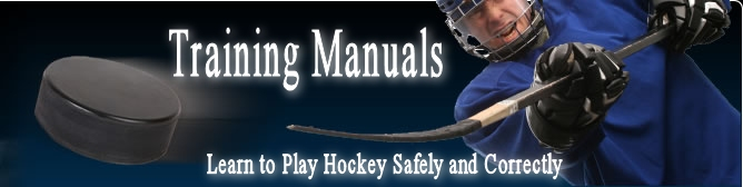 Hockey Made Easy Learn to Play Hockey Safely and Correctly
